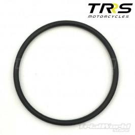 TRRS One o-ring exterior crankshaft bearing NBR