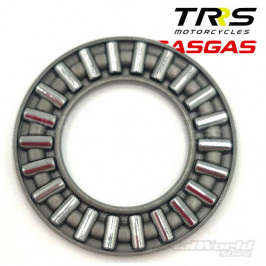 Needle Roller Bearing Clutch Pusher TRRS & GASGAS TXT Trial