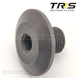 TRRS bolt primary gear all...