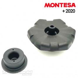 Tapón de depósito de gasolina Montesa 4RT desde 2020