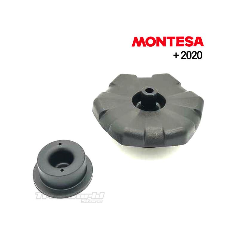 copy of Fuel filler cap Montesa 4RT...
