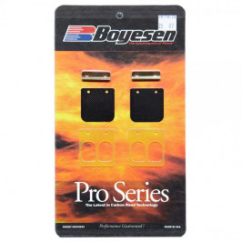 Pro Series Reeds TRRS