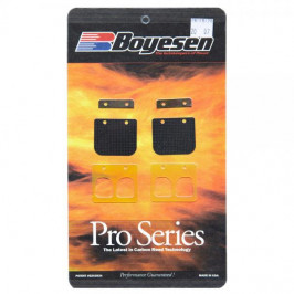 Pro Series Reeds for Sherco and Scorpa