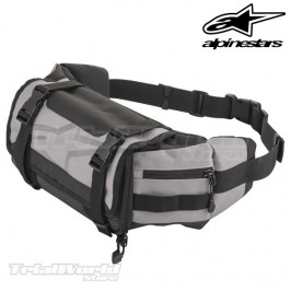 Bag Alpinestars Tech Tool Pack grey