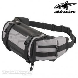 Riñonera Alpinestars Tech Tool Pack gris