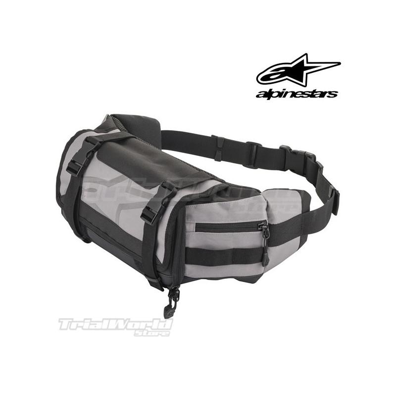 Bag Alpinestars Tech Tool Pack grey