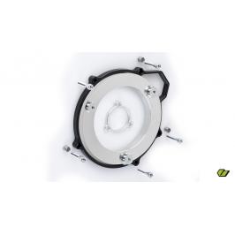 Kit de inercia 550 gramos Vertigo