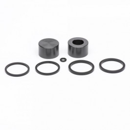 Repair Kit Rear Brake Caliper 2 Pistons 156.00.225C