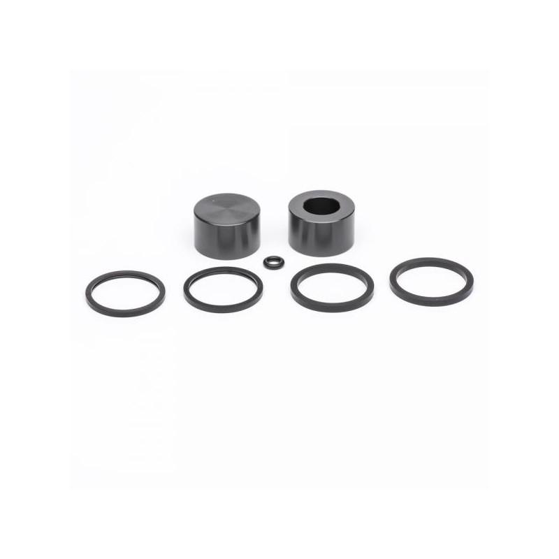 Repair Kit Rear Brake Caliper 2 Pistons