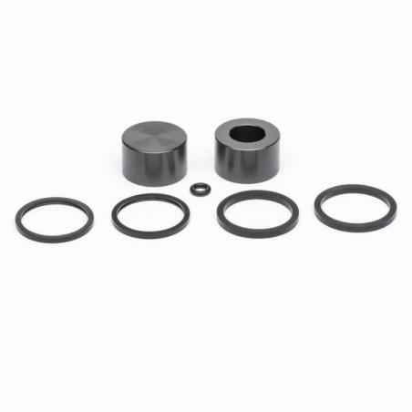 Repair Kit Rear Brake Caliper 2 Pistons 156.00.225C