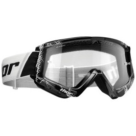 Gafas Thor Combat trial excursion