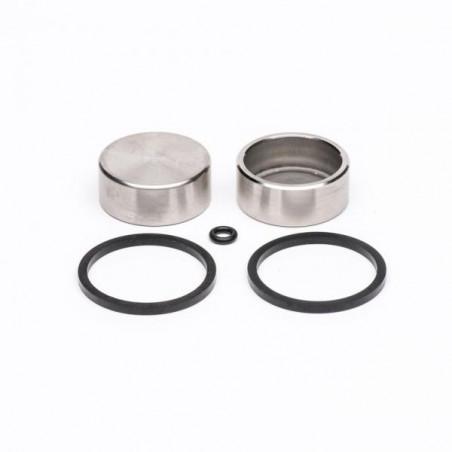 Repair Kit Front Brake Caliper 2 Pistons