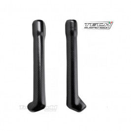 Trial fork protectors for Tech, Paioli, Marzocchi and Showa