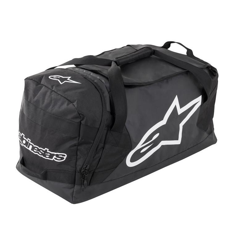 Bag Alpinestars Goanna Duffle Black