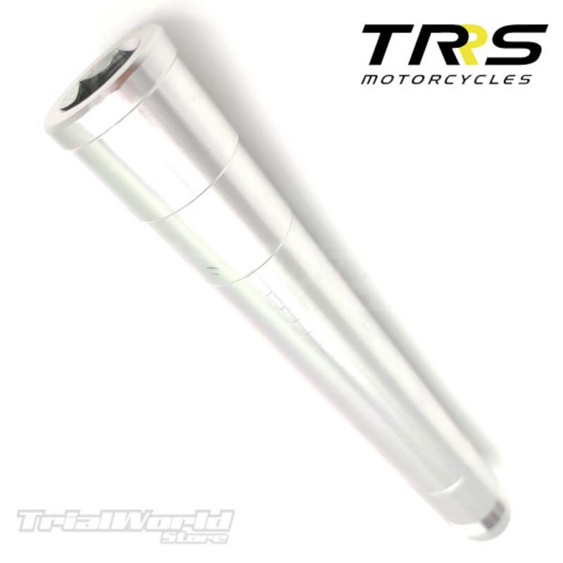 Steering stem TRS all models