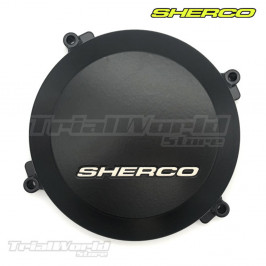 Cluth cover Sherco Trial 2011 - 2022