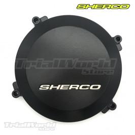Tapa de embrague Sherco Trial 2011 - 2022