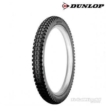 Dunlop D803GP Trial delantero