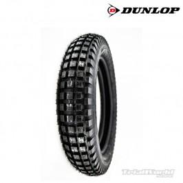 Neumático Dunlop D803GP...