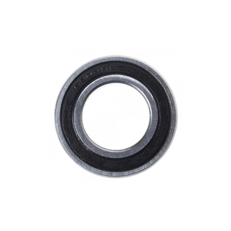 BE6905-2RS trial wheel front axle bearings