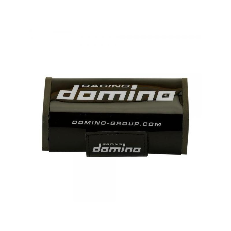 Protector de manillar Domino