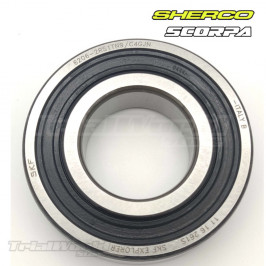 copy of Sherco and Scorpa...