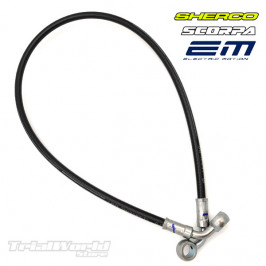 Rear Brake Hose for Sherco, Scorpa and Electric Motion