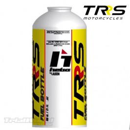 Botella de gasolina TRRS 600 ml