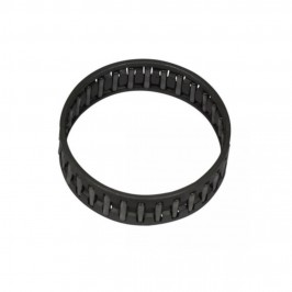 Needle roller bearing G95 clutch crown gear Gas Gas Trial 2004 to 2020