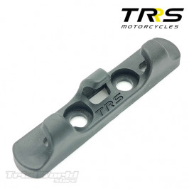 TRRS rear brake hose clamp