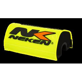 Pad Neken Trial Radical Desing Yellow