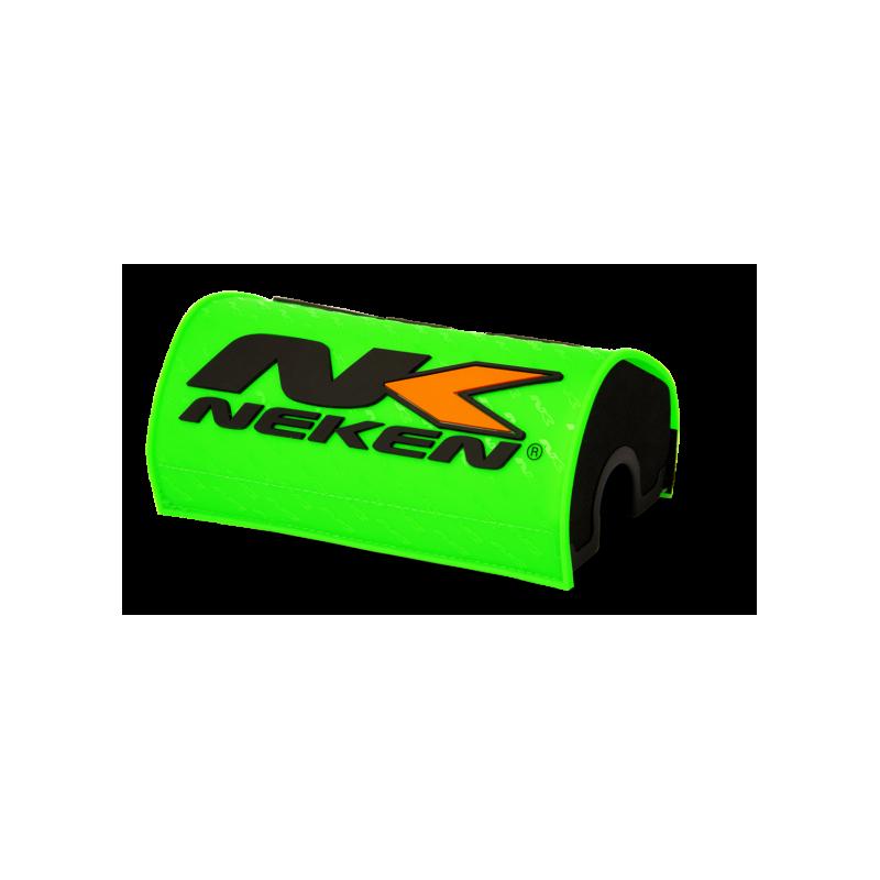 Pad Neken Trial Radical Desing green