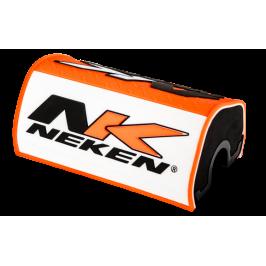 Pad Neken Trial Radical Desing Orange