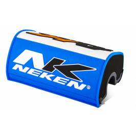 Pad Neken Trial Radical Desing blue