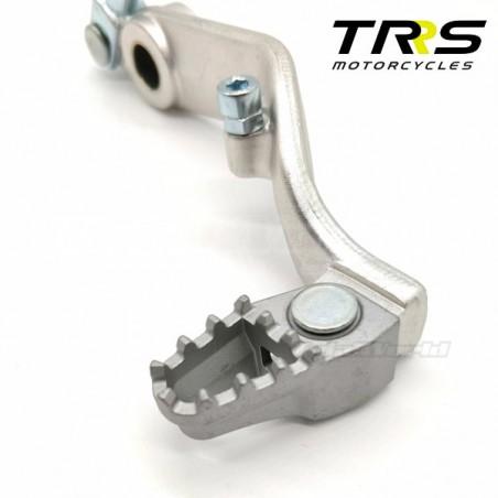 Pedal de freno TRRS One y RR