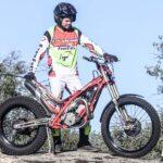 Consejos para preparar las suspensiones de la moto de Trial