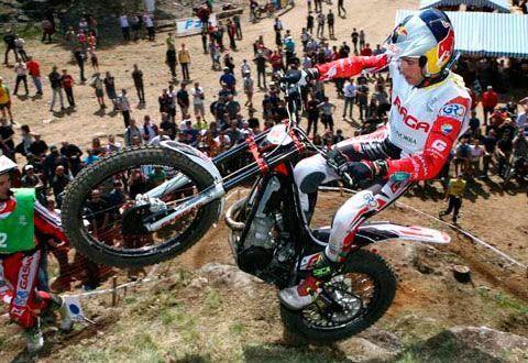 raga_outdoor2012