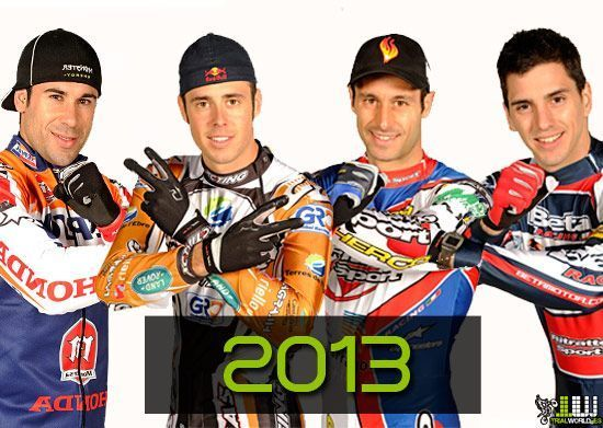 pilotos2013_550