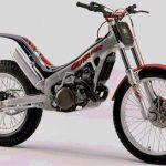 Montesa Cota 315R 1999