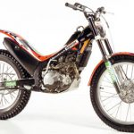 montesa cota 4rt repsol 2008