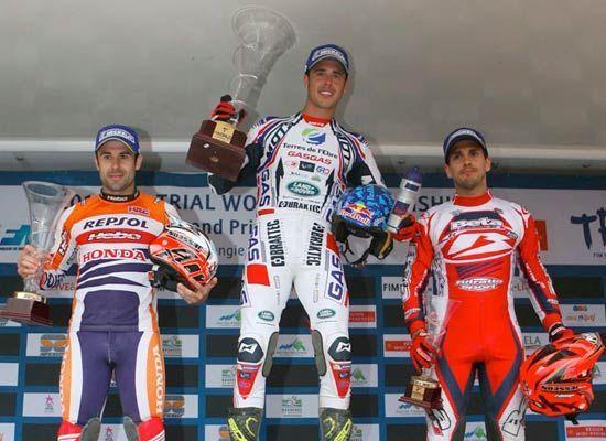 podio mongie14