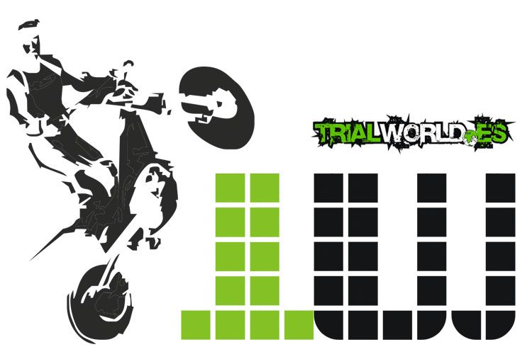 trialworld fondo moto