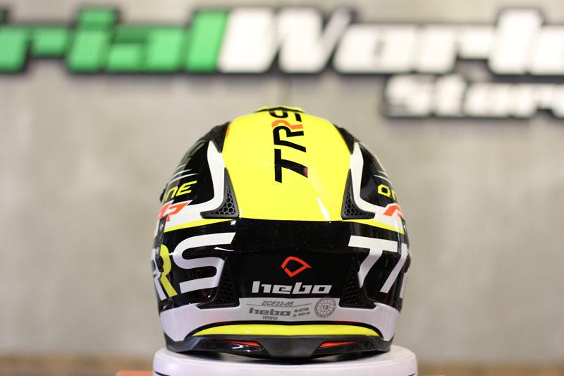 casco hebo trs motorcycles rr