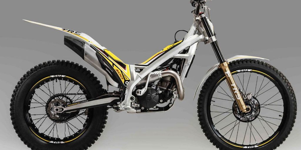 trs motorcycles one 2016