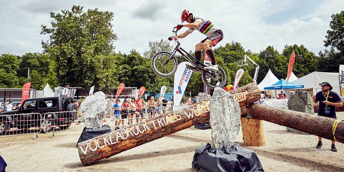 abel mustieles podium uci trials elite 20 vocklabruck