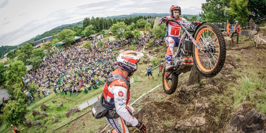 toni bou trialgp japon 2019