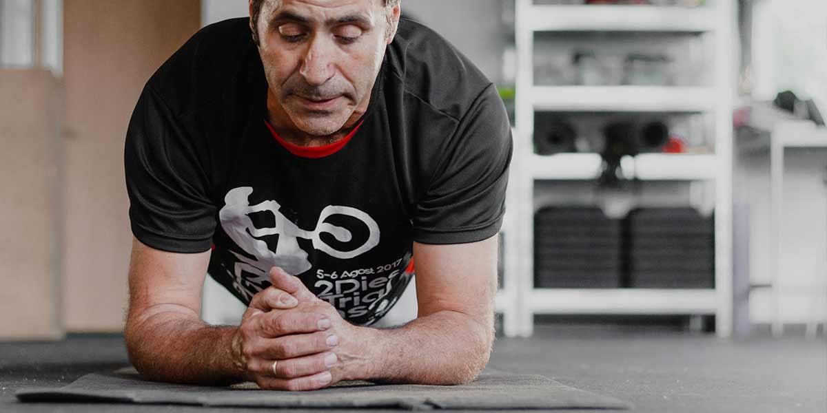 ejercicios fisicos trial