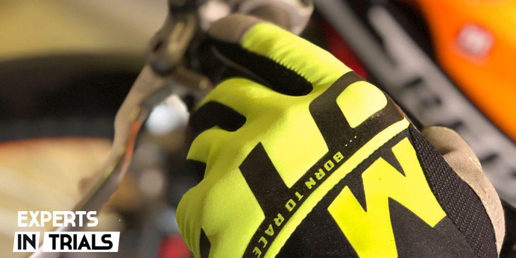 guantes mots rider4 trial 2020