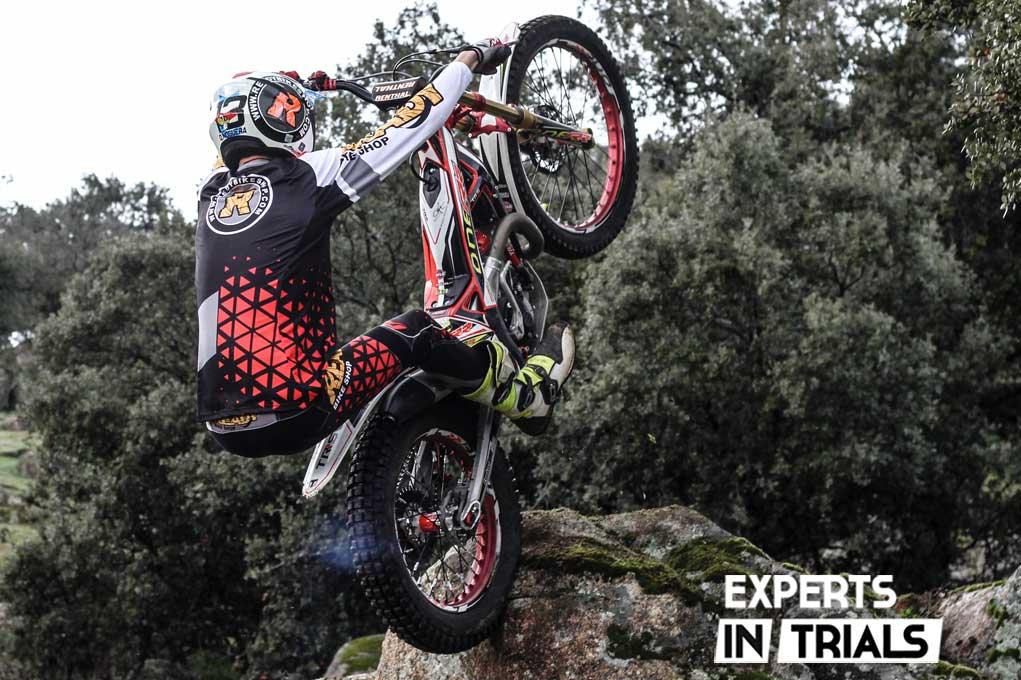 TRRS One Raga Racing 300 2021