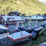 Se cancela el GP de Baiona y la RFME busca un nuevo emplazamiento